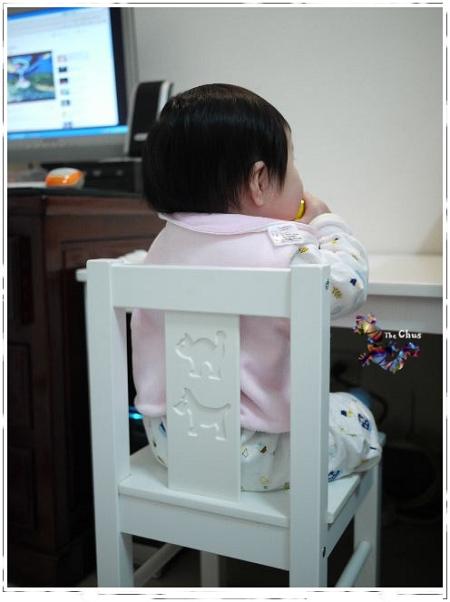 IKEA 兒童桌椅-9.jpg