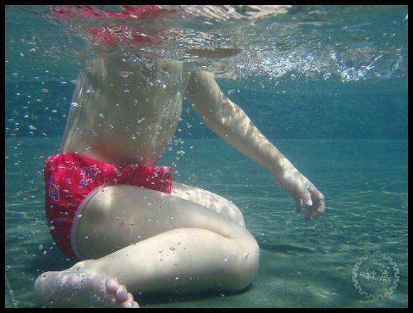 礁溪玩水-3.jpg