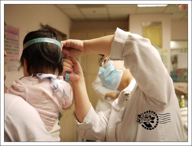 肺炎十三價-6.jpg