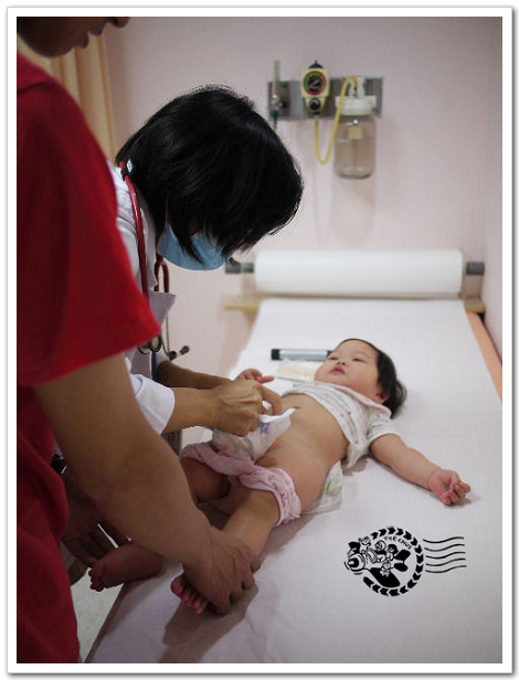 德國麻疹-9.jpg