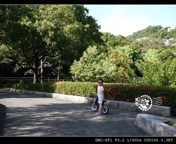 公園-1.jpg