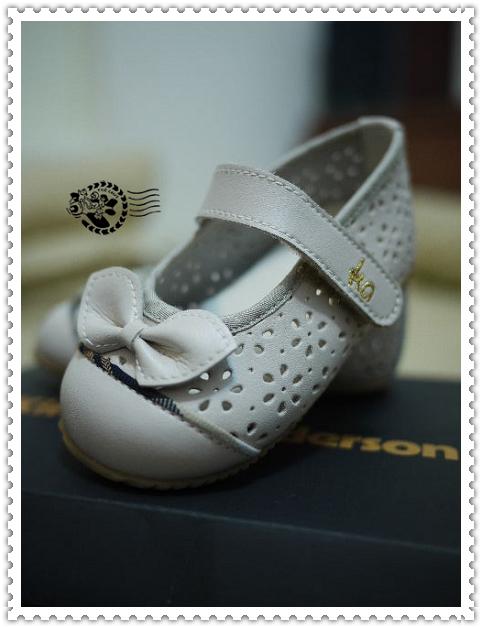 宓宓鞋-1.jpg