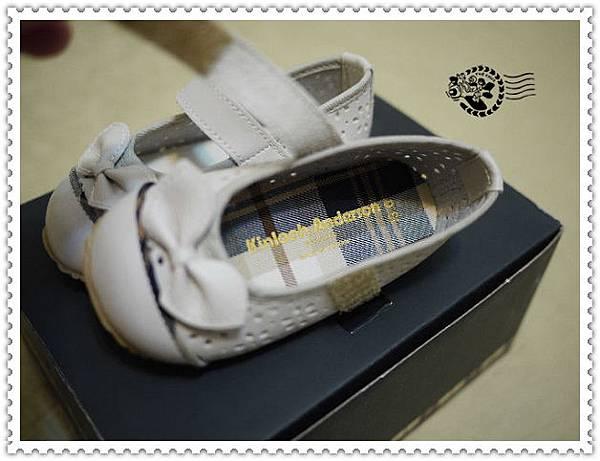 宓宓鞋-3.jpg