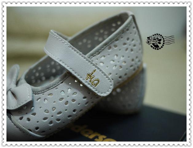 宓宓鞋-5.jpg