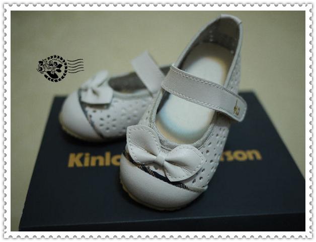 宓宓鞋-4.jpg