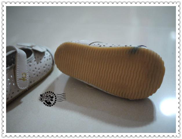 宓宓鞋-6.jpg
