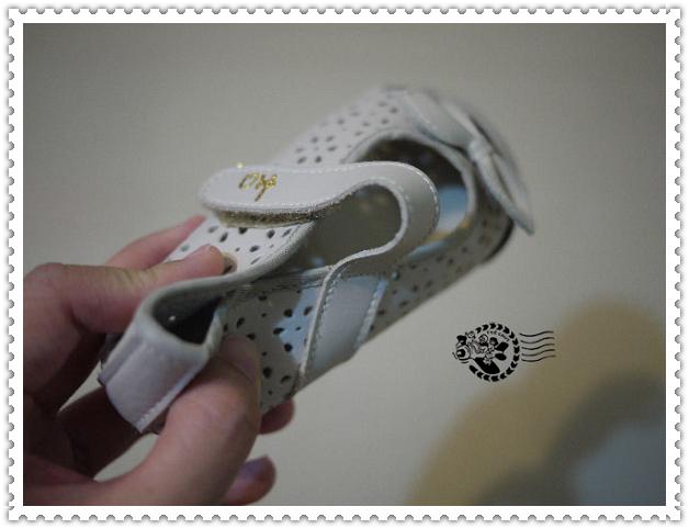宓宓鞋-7.jpg