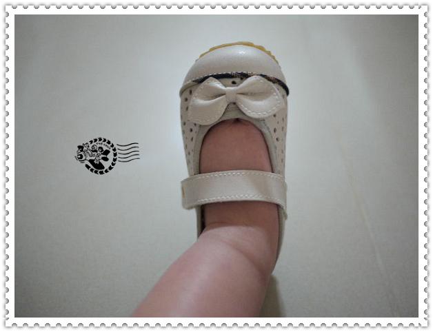 宓宓鞋-8.jpg