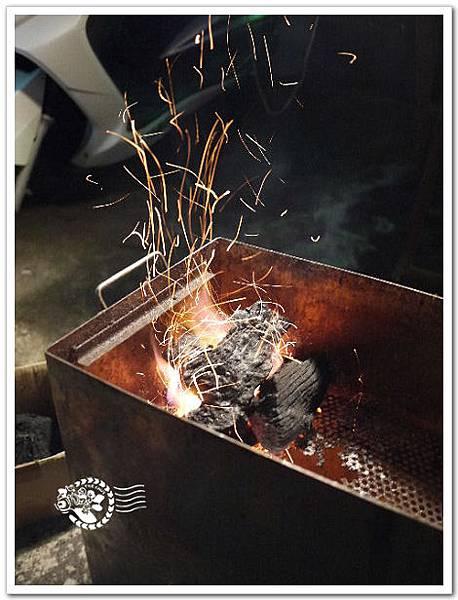 中秋烤肉-20.jpg