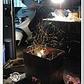 中秋烤肉-21.jpg