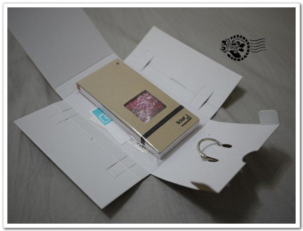 HYPO-5.jpg