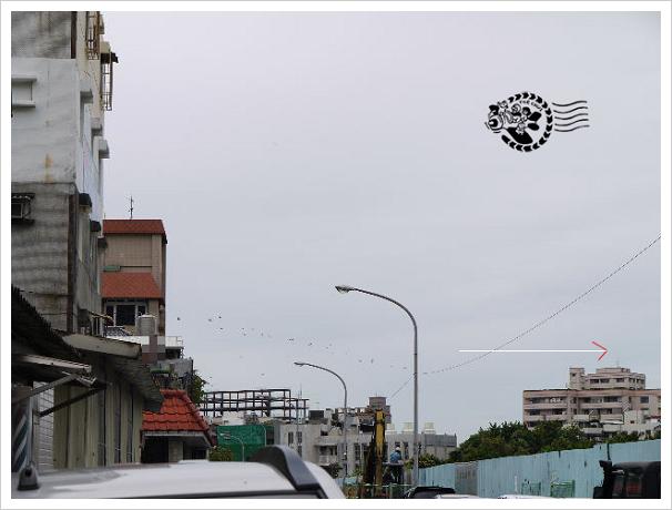 飛行預演-12.jpg