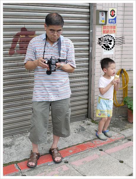 飛行預演-13.jpg