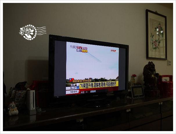 飛行預演-17.jpg