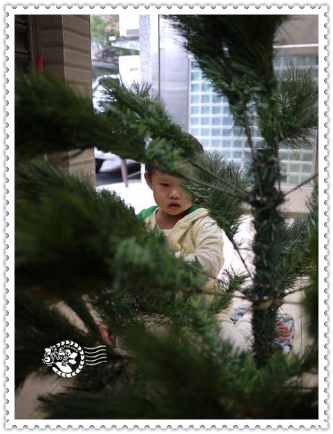 100年聖誕-4.jpg