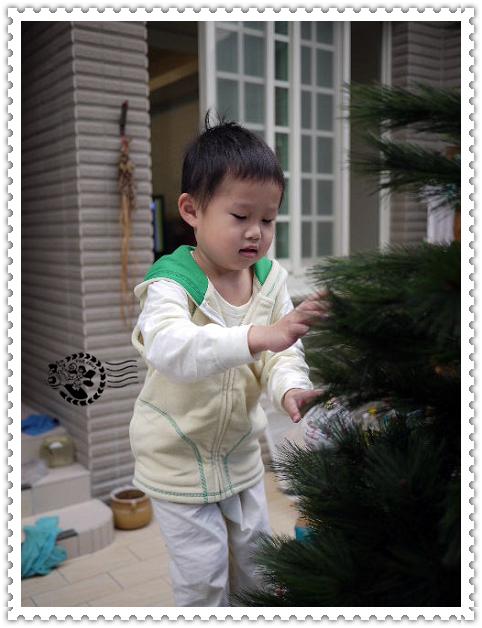 100年聖誕-8.jpg