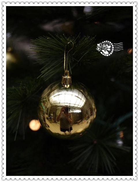100年聖誕-11.jpg