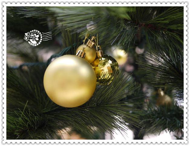 100年聖誕-13.jpg