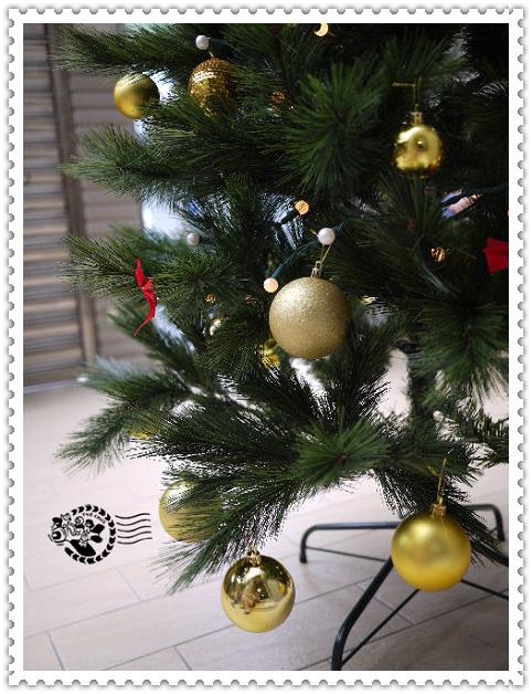 100年聖誕-14.jpg