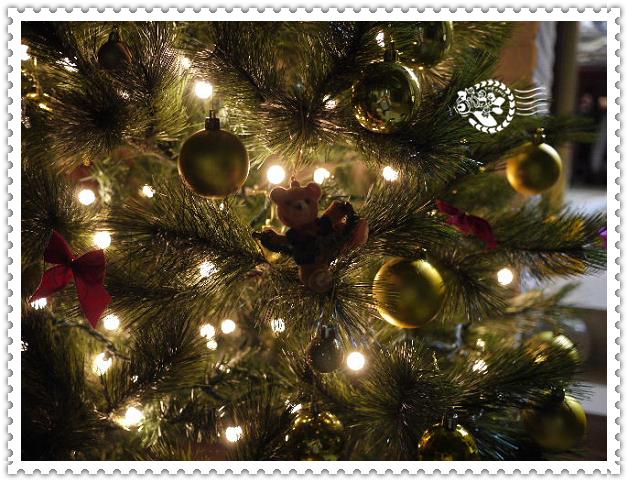 100年聖誕-18.jpg
