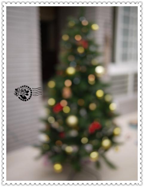 100年聖誕-25.jpg