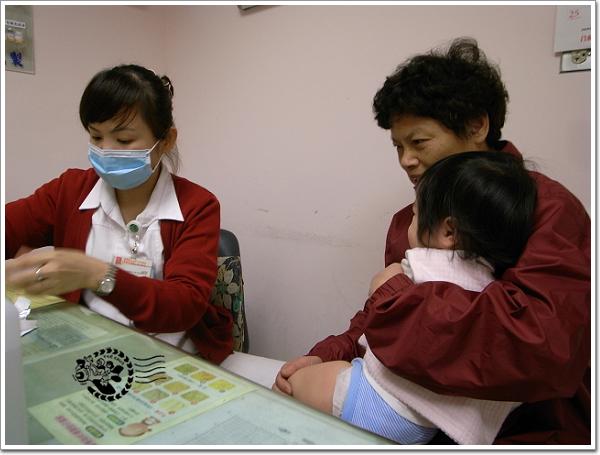 流感二-9.jpg