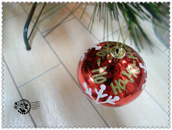 2011聖誕-1.jpg