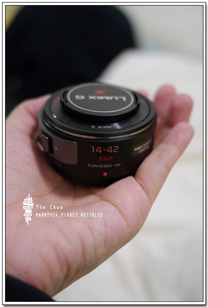 相機-1.jpg