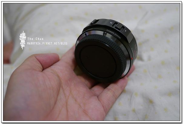 相機-2.jpg