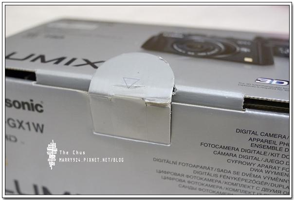 相機-4.jpg
