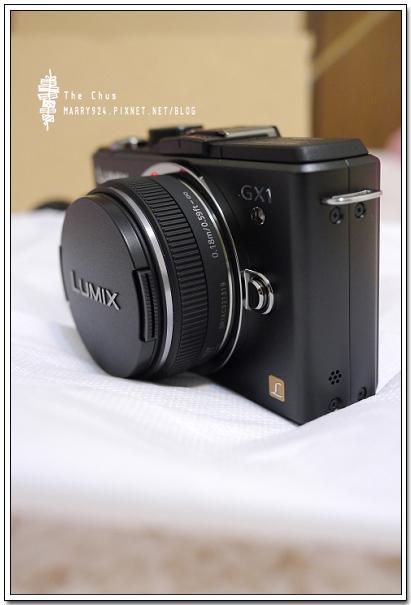 相機-7.jpg