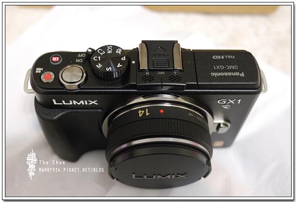 相機-8.jpg