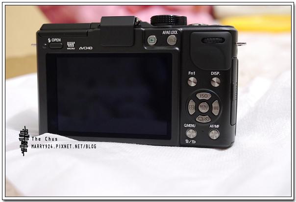 相機-9.jpg