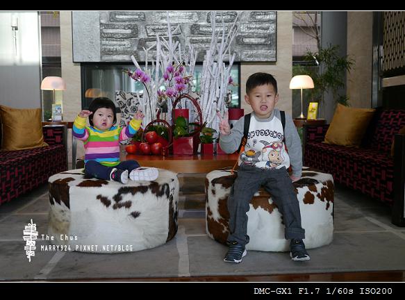 台中商旅-3.jpg