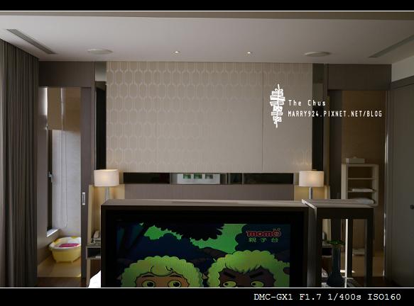 台中商旅-9.jpg