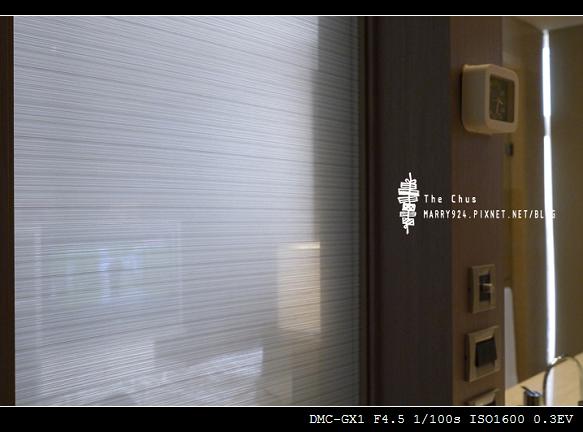 台中商旅-23.jpg