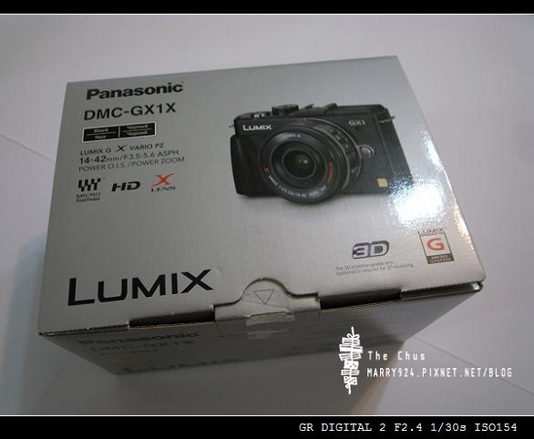 GX1-1.jpg