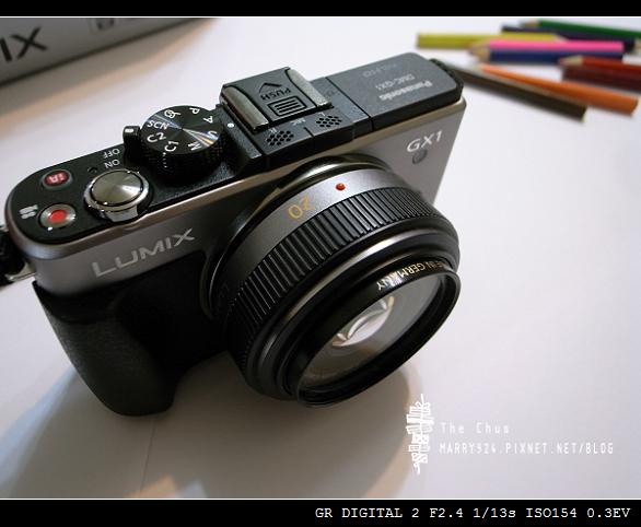 GX1-7.jpg