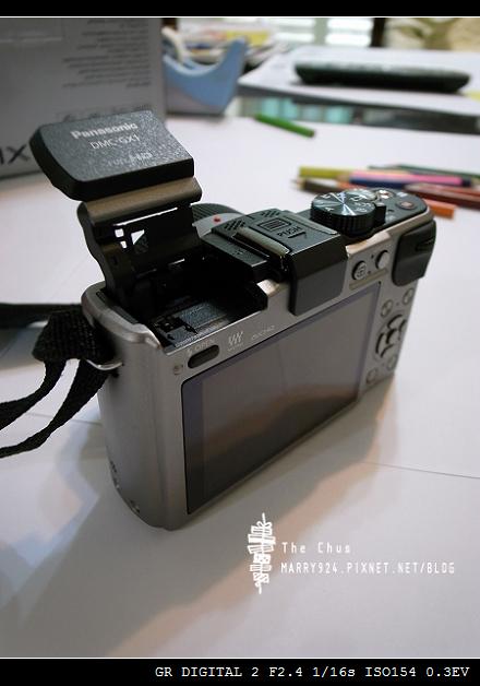 GX1-8.jpg