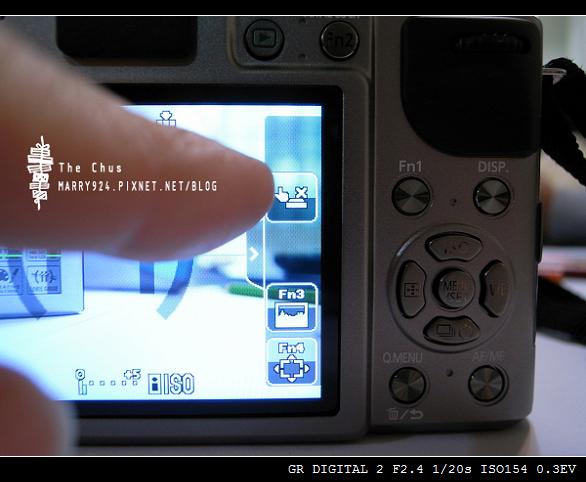 GX1-11.jpg