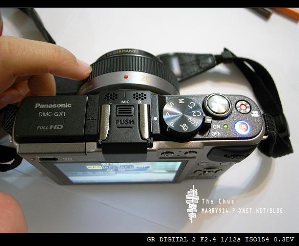 GX1-12.jpg