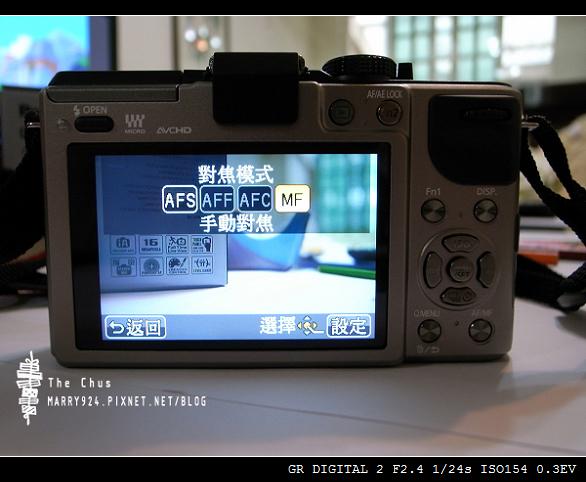 GX1-13.jpg