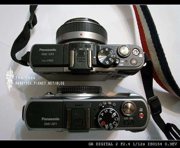 GX1-15.jpg