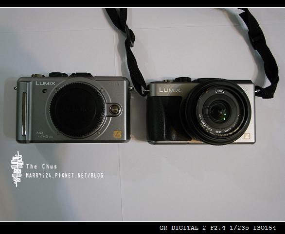 GX1-17.jpg