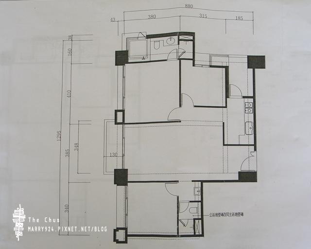 房子-1.jpg