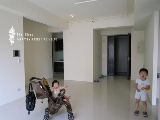 房子-2.jpg