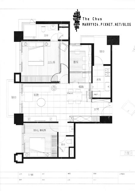 房子-10.jpg