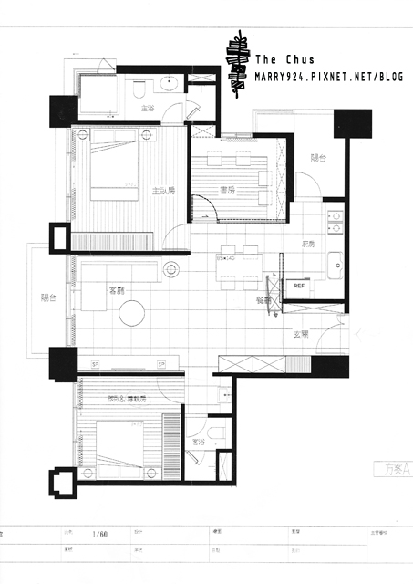 房子-9.jpg
