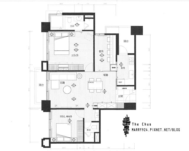 房子-12.jpg