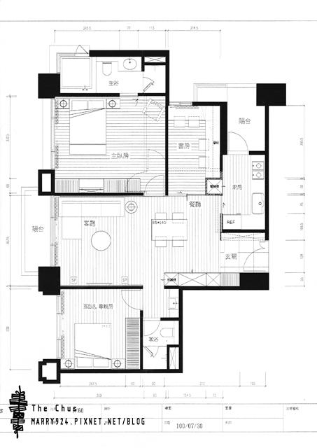 房子-11.jpg